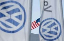 Usa, dieselgate: Volkswagen dovrà pagare 14,7 mld di dollari