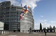 UE 2017: più fondi per occupazione onorare gli impegni presi