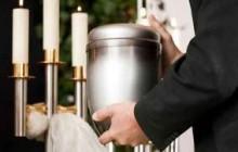 Vaticano, martedì un nuovo documento sulla cremazione