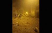 Terremoto | Due scosse di magnitudo 5.2 e 5.9 scuotono l'Italia